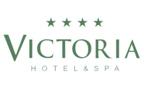 Отель и спа Victoria