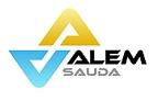 ТОО Alem Sauda