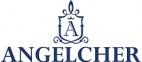Angelcher - швейная компания