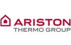 Официальный дистибьютор Аристон Термо С.П.А. Компания Amos Trade