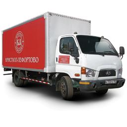Брендирование автомобилей / корпоративного автотранспорта