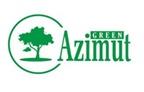 Компания Azimut Green