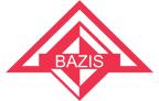 Строительная Корпорация Базис-А