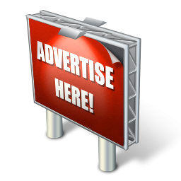 Монтаж и демонтаж баннеров, брандмауэров и рекламных вывесок