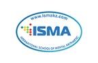 Сеть международных школ ментальной арифметики Isma