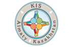 Kazakhstan International School