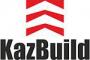 Kaz Build Development - строительная компания