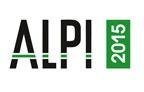 Компания ALPI 2015