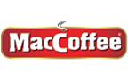MacCoffee Казахстан