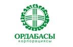 Корпорация Ордабасы