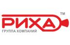 Группа компаний RIHA