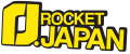 Сеть ресторанов Rocket Japan
