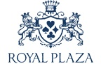 Казино Royal Plaza Капчагай