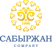 Сабыржан Company